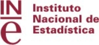 Instituto Nacional de Estadística
